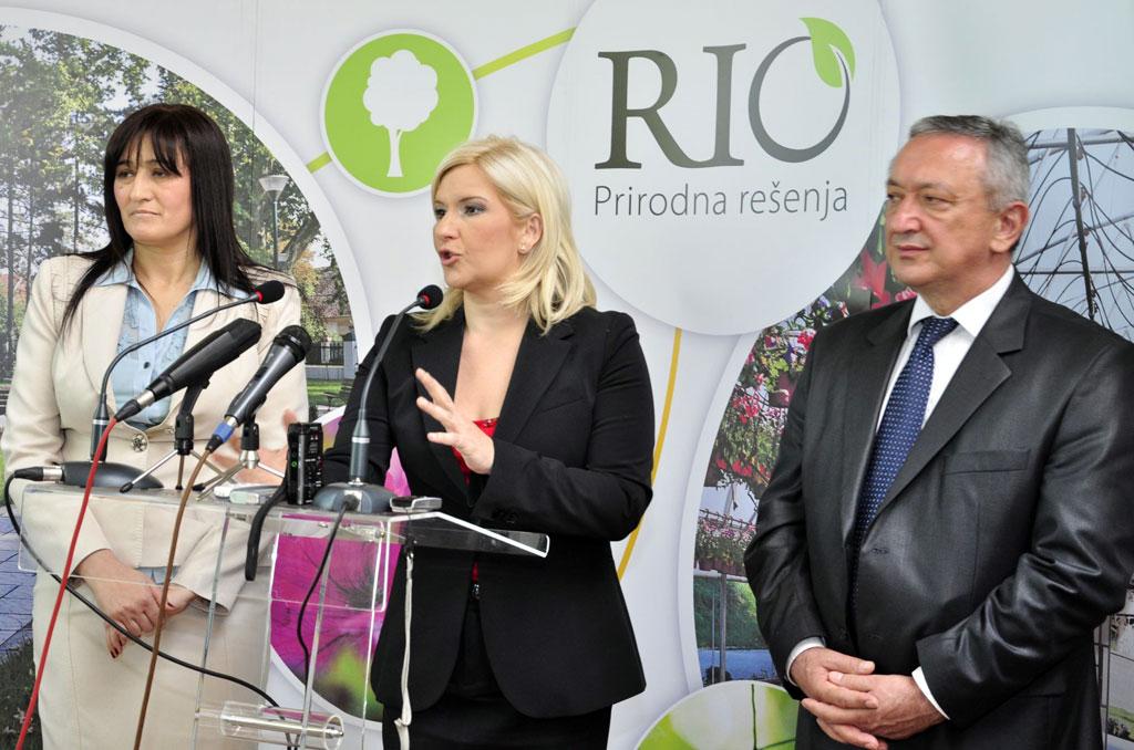 RIO_02