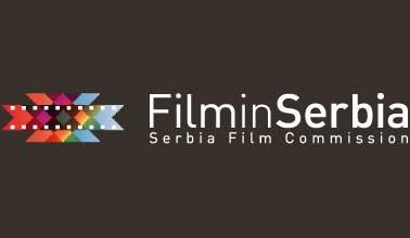 FilmSerbiaLogo