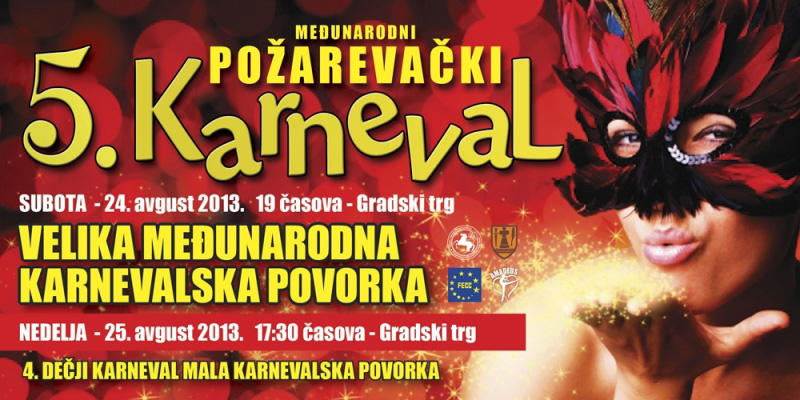 5_pozarevacki_karneval
