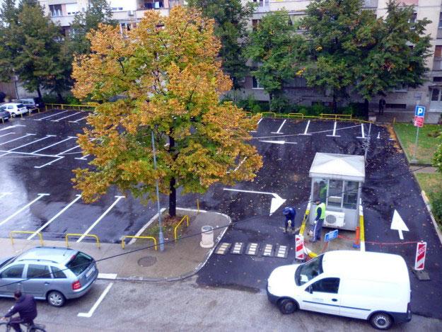 parking_servis_02