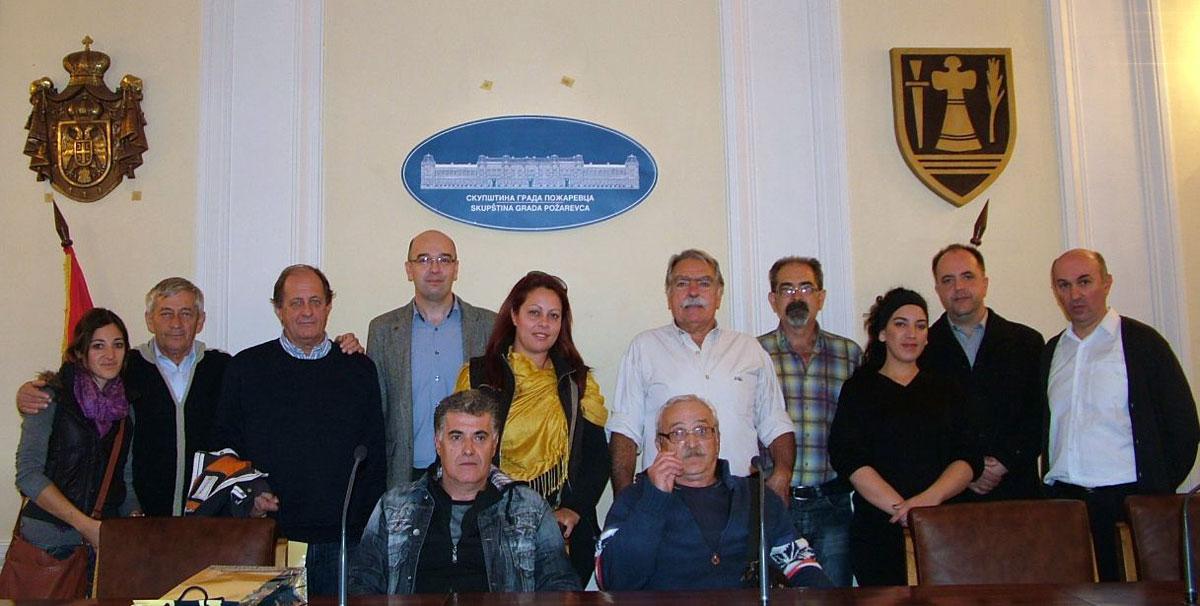 delegacija_grci_01