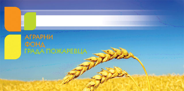 slika_agrarni_fond