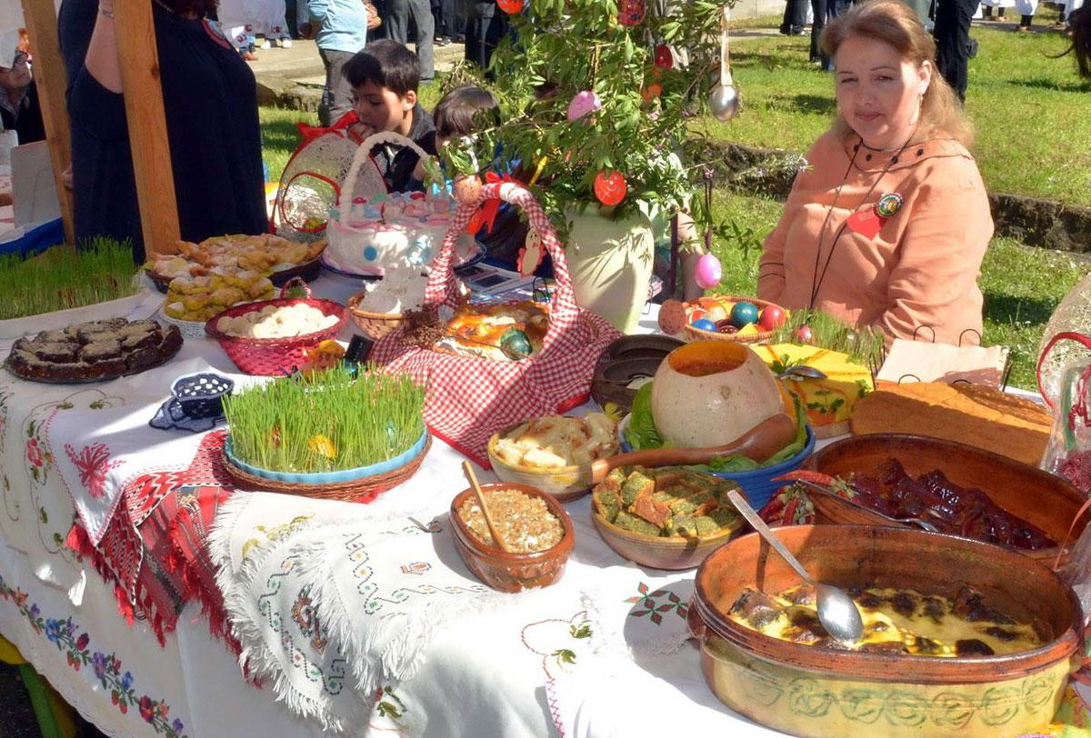 Poljana_festival_1