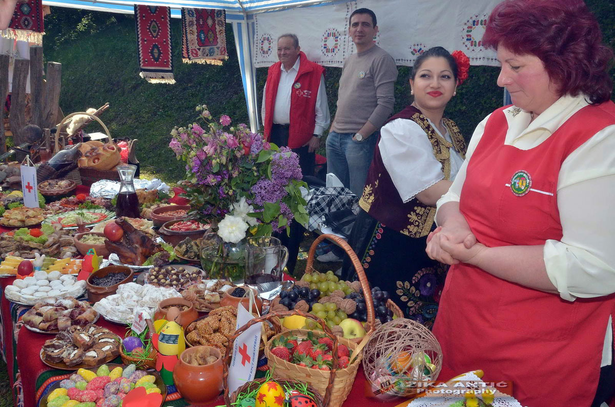 Poljana_festival_3