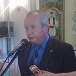 Aleksandar Sokorov