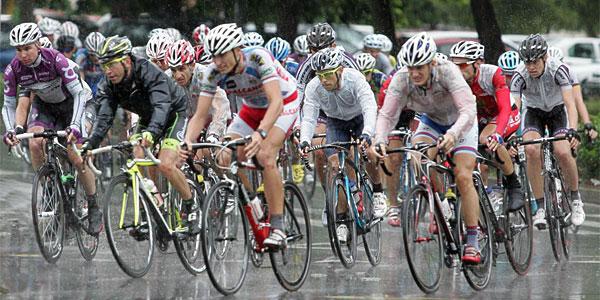 biciklisti_3