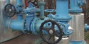 proizvodnja-vode