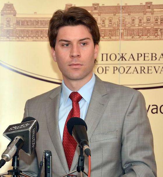 Miodrag Stepanović