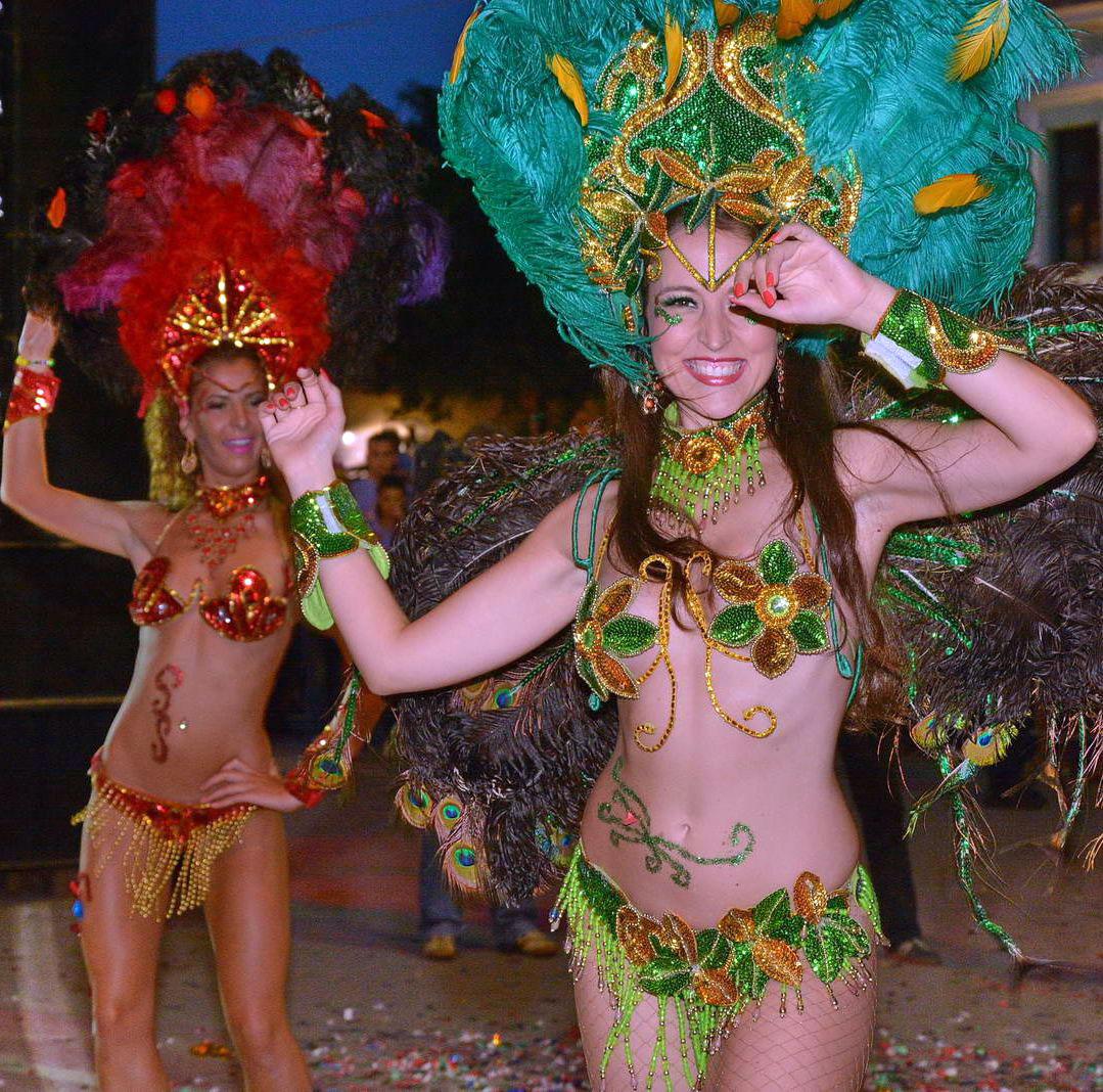 karneval_02