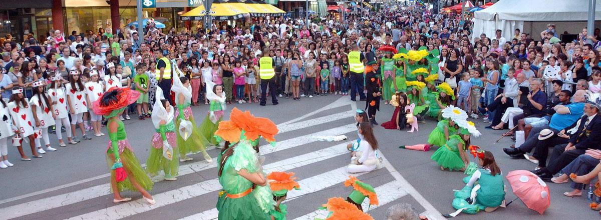karneval_07