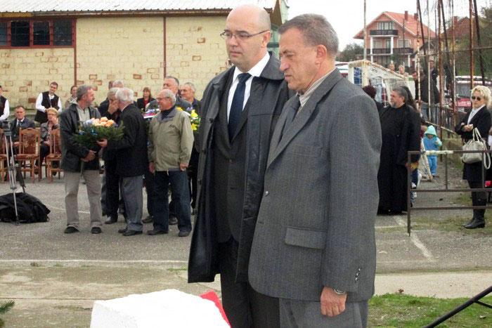 Spasović i Ilić