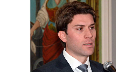 Modrag Stepanović