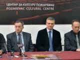 Konferencija_Milivoje_Z_cover