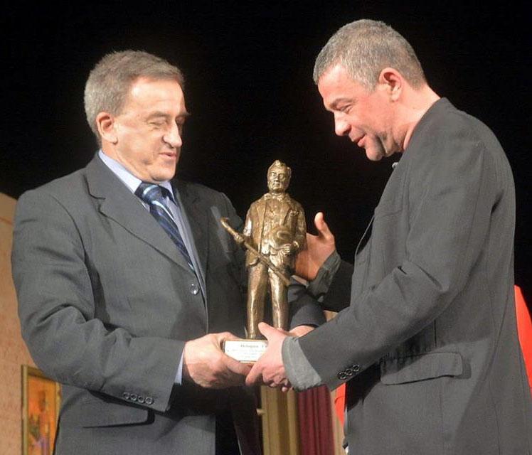 Glogovac i Ilić