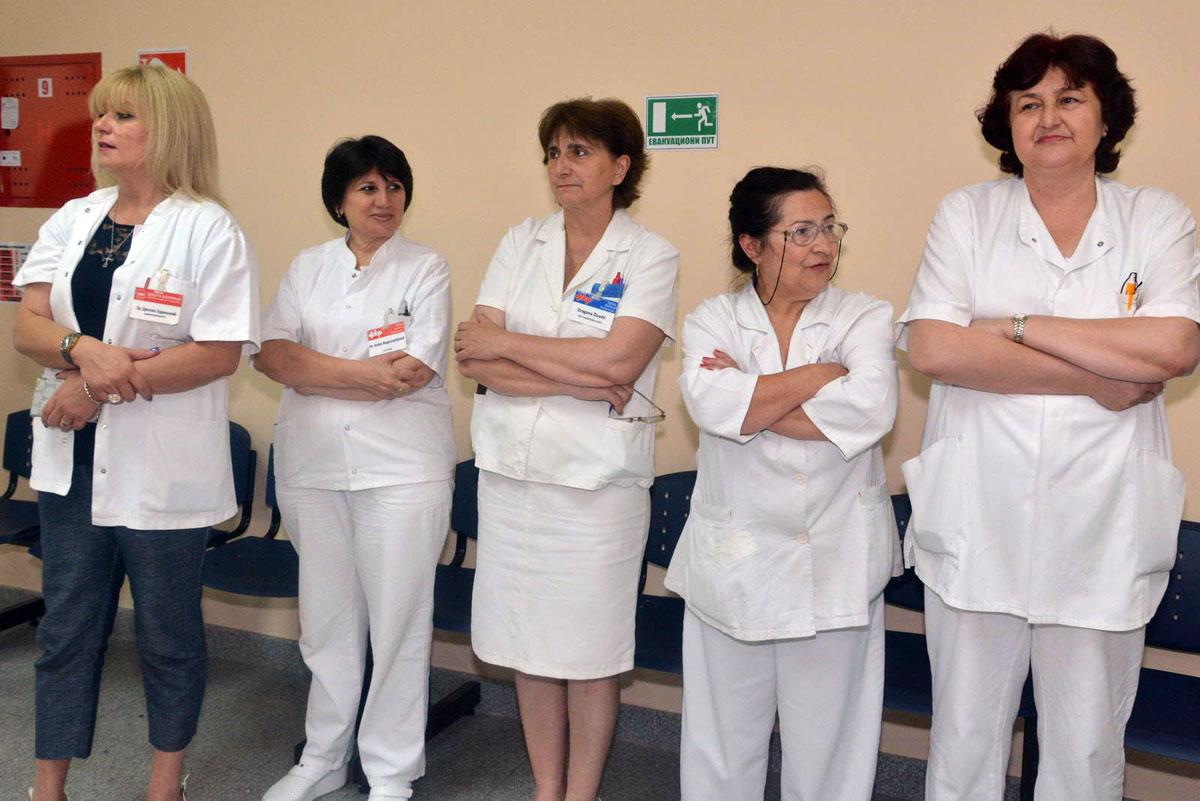 Bolnica_5