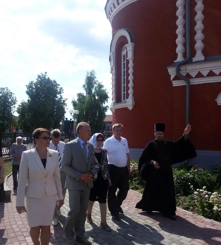 poseta_Belorusiji_2