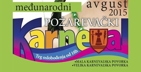 karneval_cover