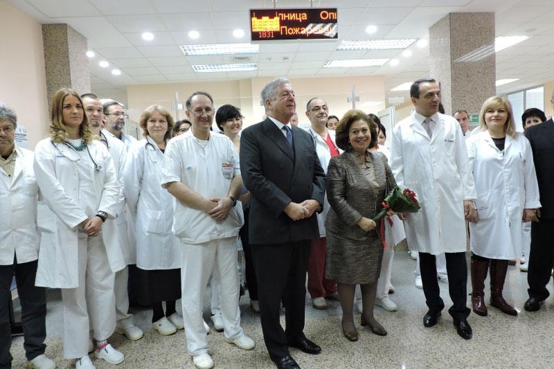 bolnica_2