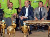 fudbal_cover