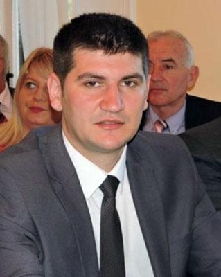 Saša Pavlović