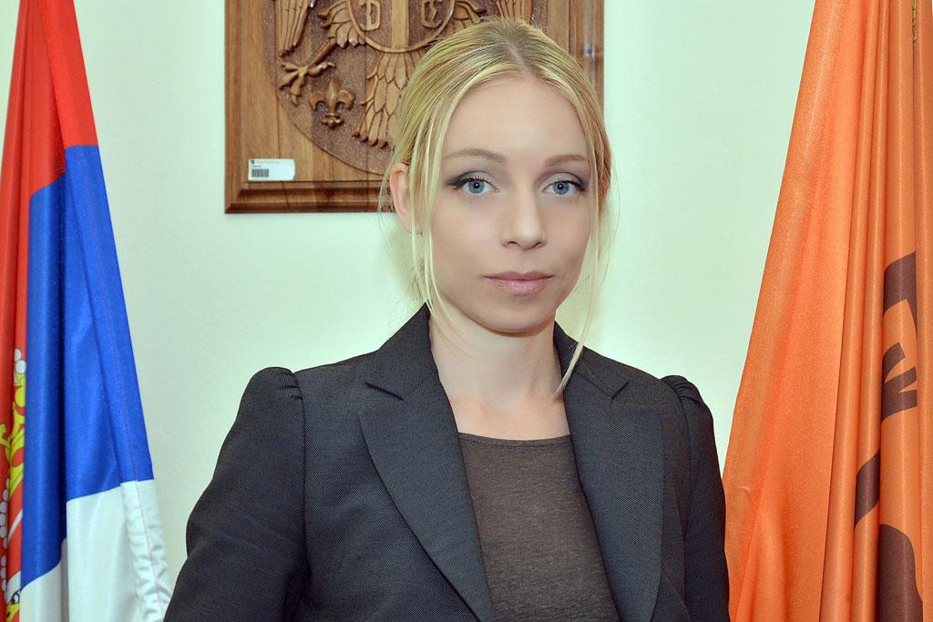 Suzana Bulajić