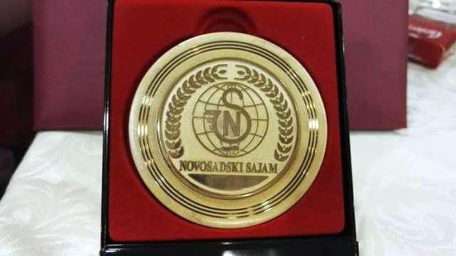medalja-4
