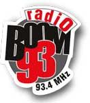 boom93-logo