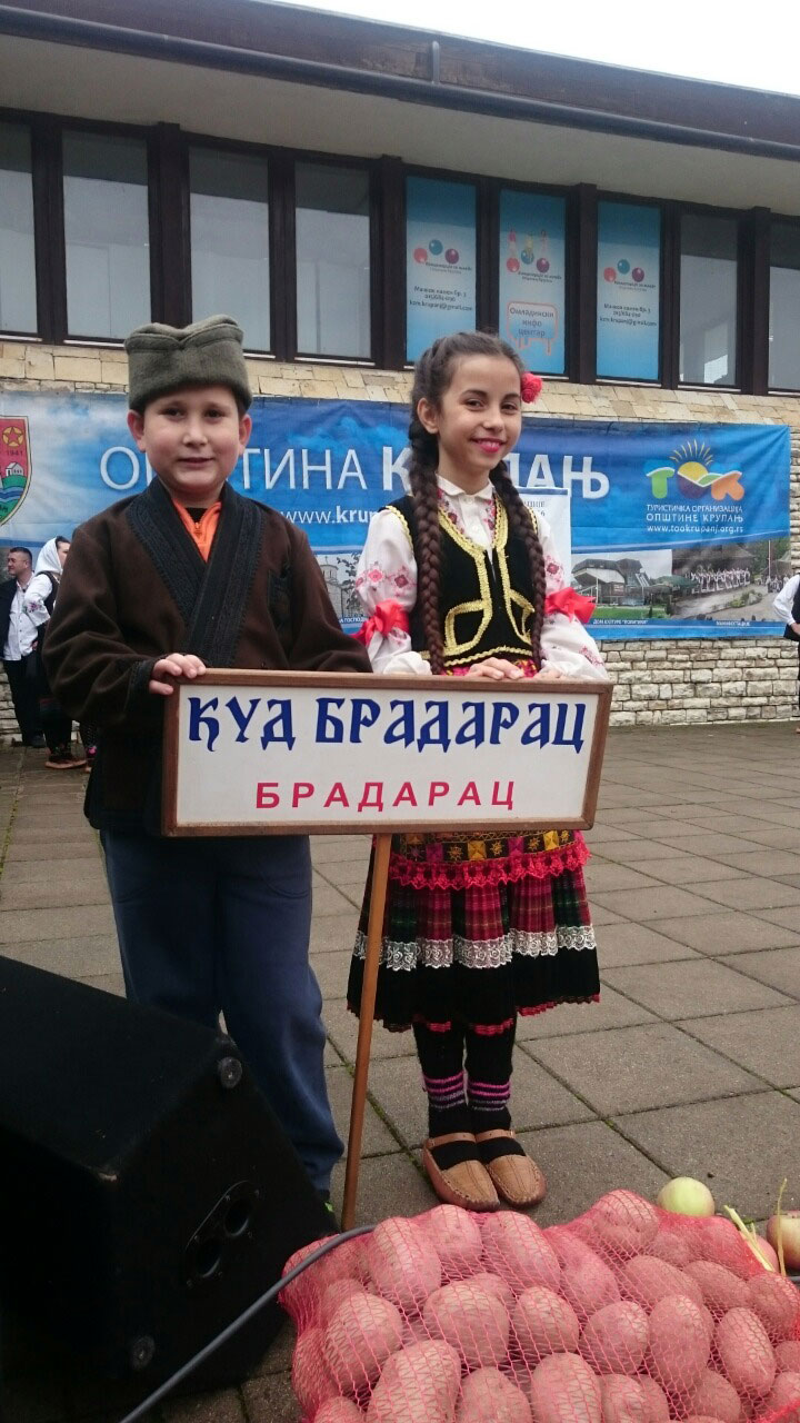 kud_bradarac_2