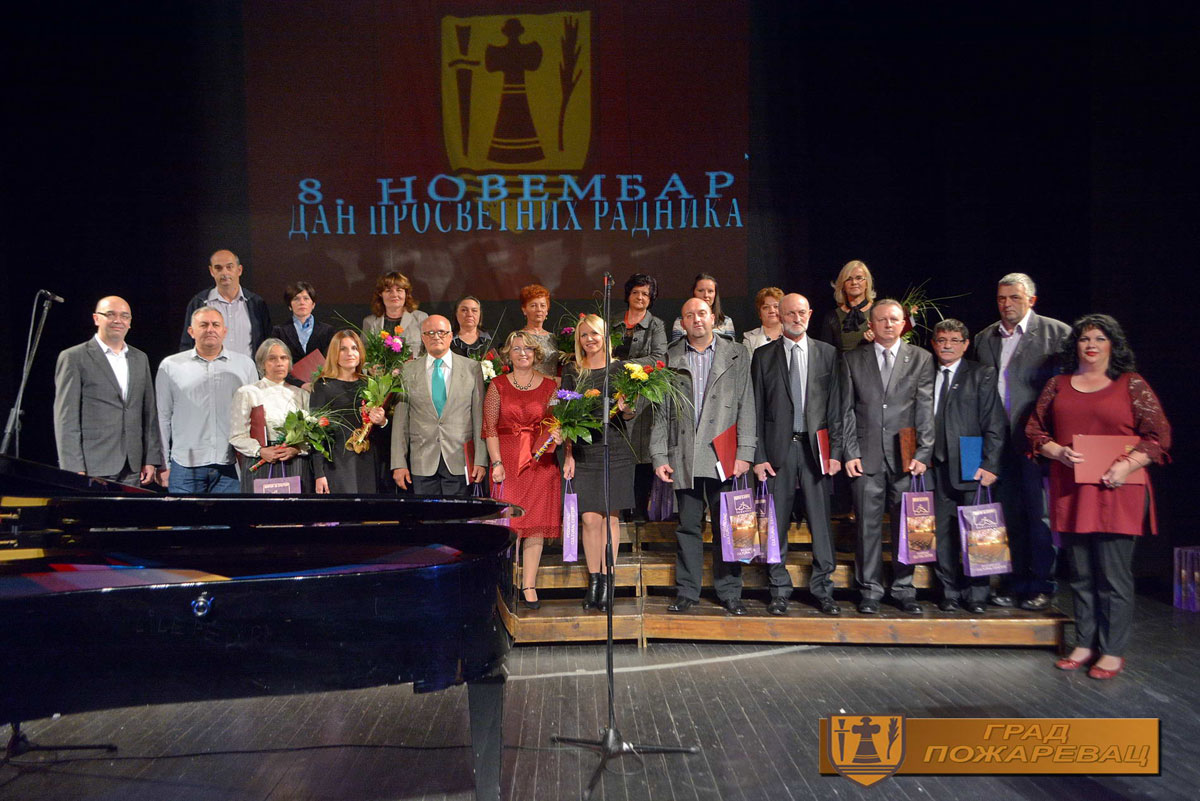 rusi-akademija-5
