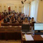 Na sednici Skupštine Grada Požarevca usvojen završni račun budžeta za 2016. godinu koji je realizovan 73,34 odsto 6