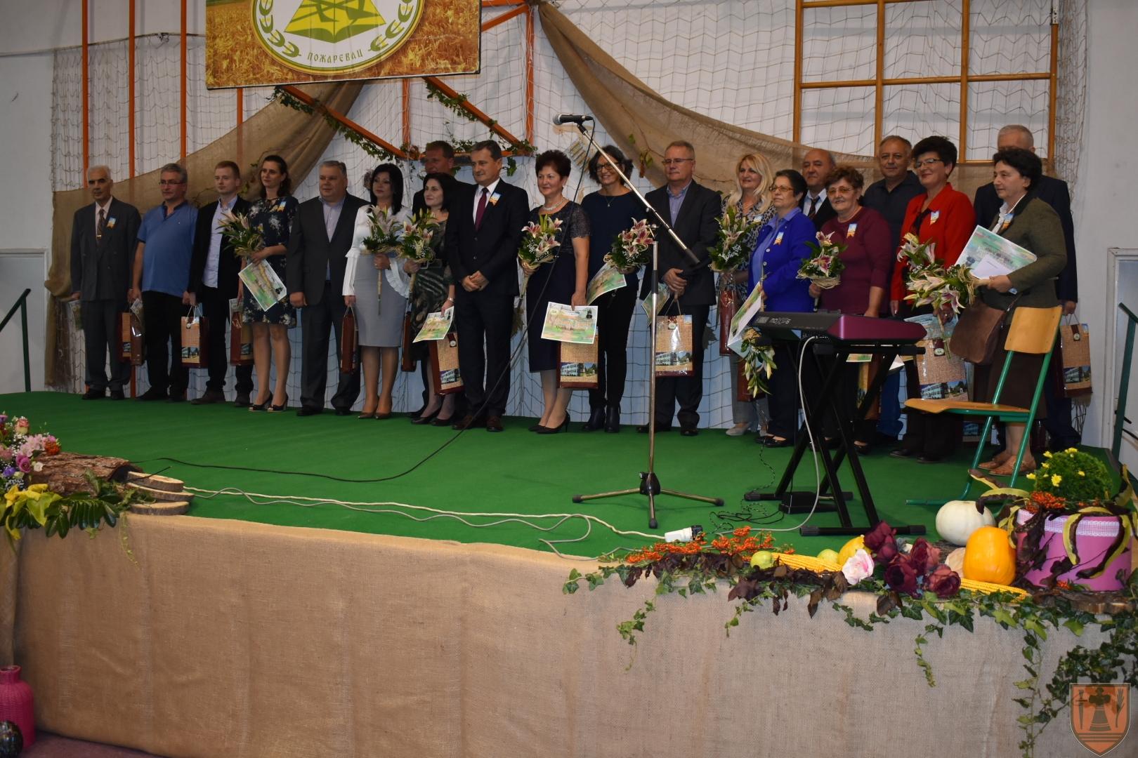 Poljoprivredna škola proslavila 147. rođendan 24365