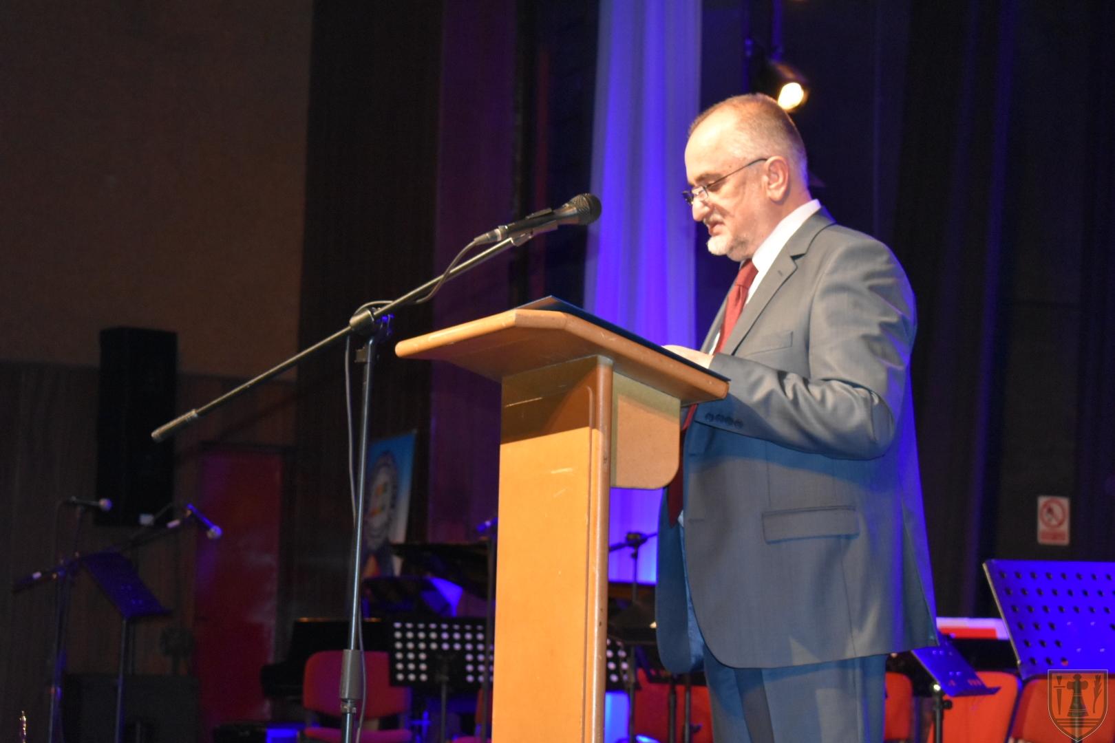 Svečano obeleženo 70 godina postojanja Muzičke škole u Požarevcu 26878